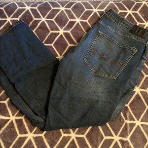 Denizen from Levis size 232 Slim Straight Fit